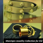 Best-Eid-Jewellery-2014-collection-by-Manriqen (29)
