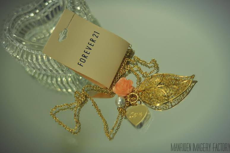 Best-Eid-Jewellery-2014-collection-by-Manriqen (9)