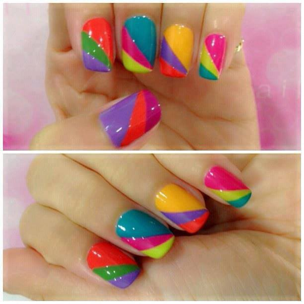 Best-Nail-Art-for-Eid (12)