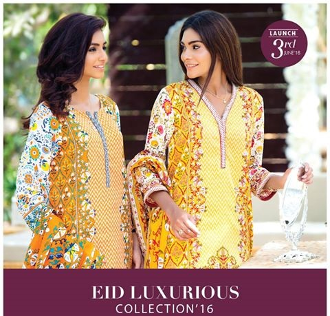 Cambridge-Zeen-Eid-Collection-2016-2017 (7)