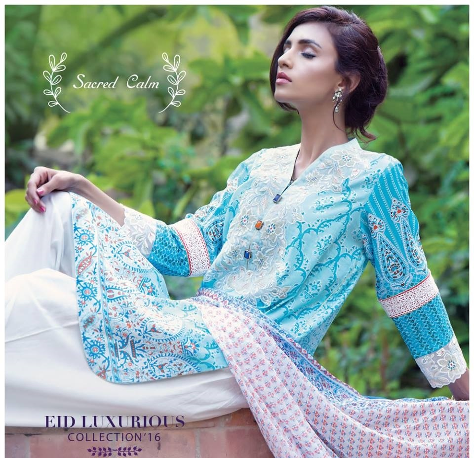 Cambridge-Zeen-Eid-Collection-2016-2017 (8)