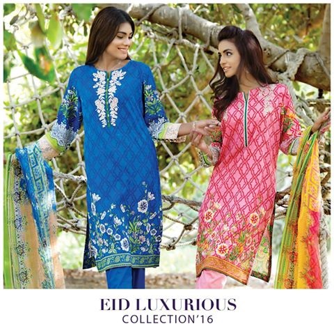 Cambridge-Zeen-Eid-Collection-2016-2017 (9)