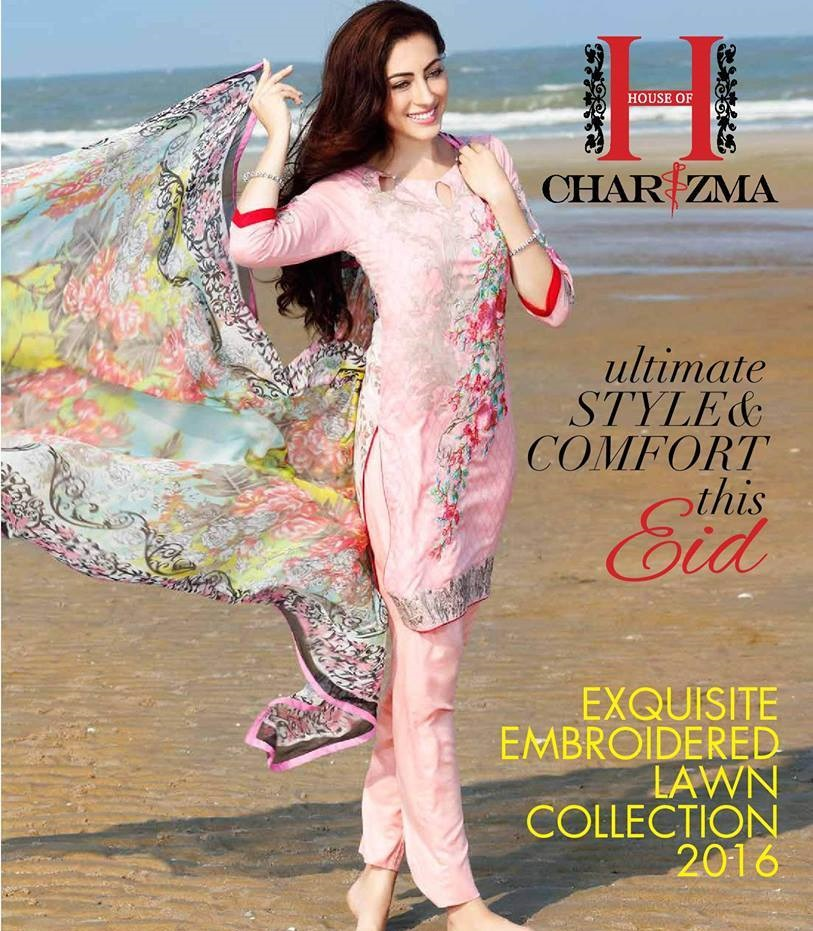 Charizma-Eid-Dresses-2016-2017-Look-book (12)