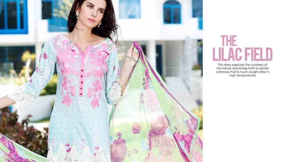 Charizma-Eid-Dresses-2016-2017-Look-book (13)