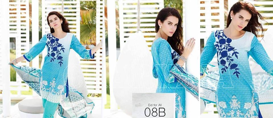 Charizma-Eid-Dresses-2016-2017-Look-book (15)