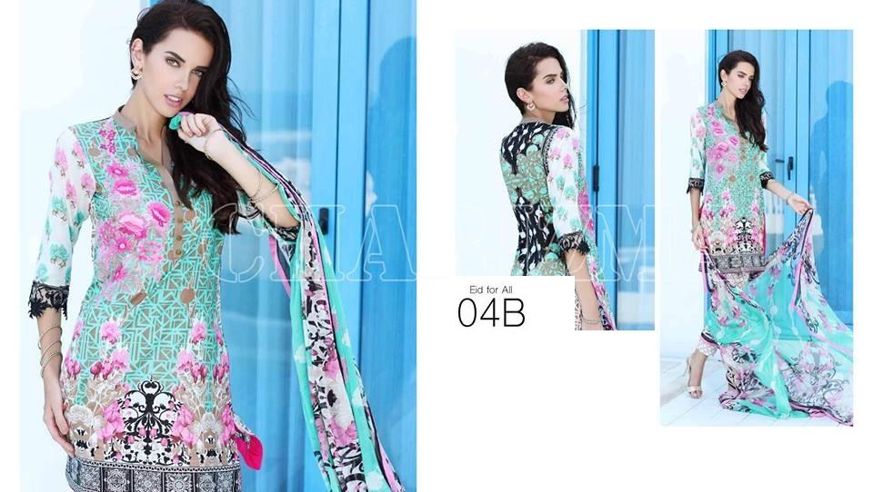 Charizma-Eid-Dresses-2016-2017-Look-book (18)