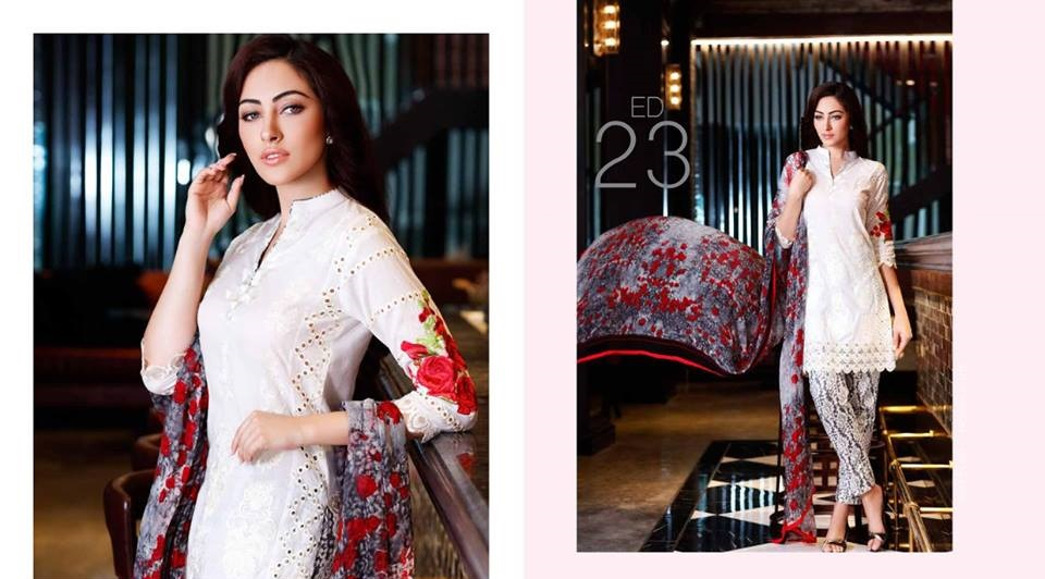 Charizma-Eid-Dresses-2016-2017-Look-book (2)