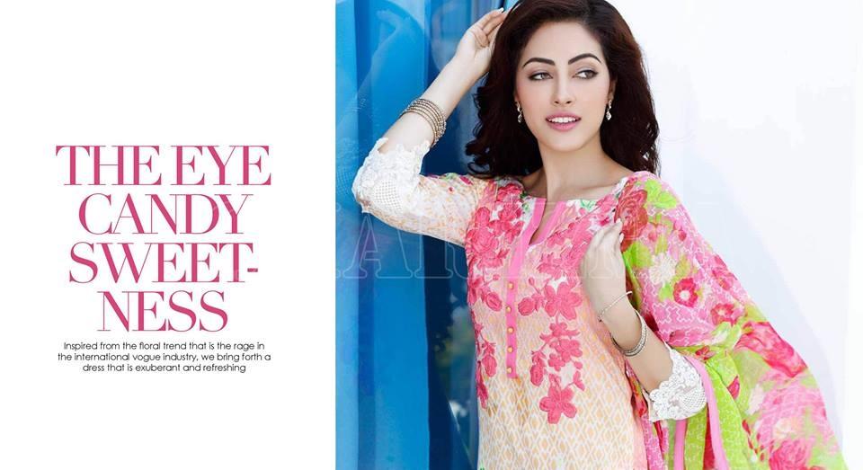 Charizma-Eid-Dresses-2016-2017-Look-book (21)
