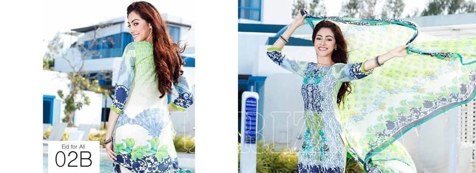 Charizma-Eid-Dresses-2016-2017-Look-book (24)