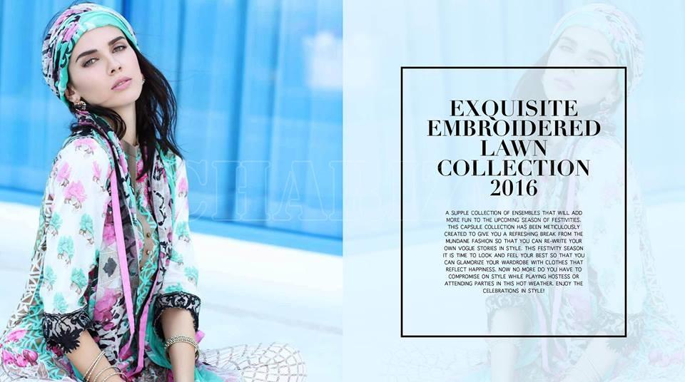 Charizma-Eid-Dresses-2016-2017-Look-book (25)