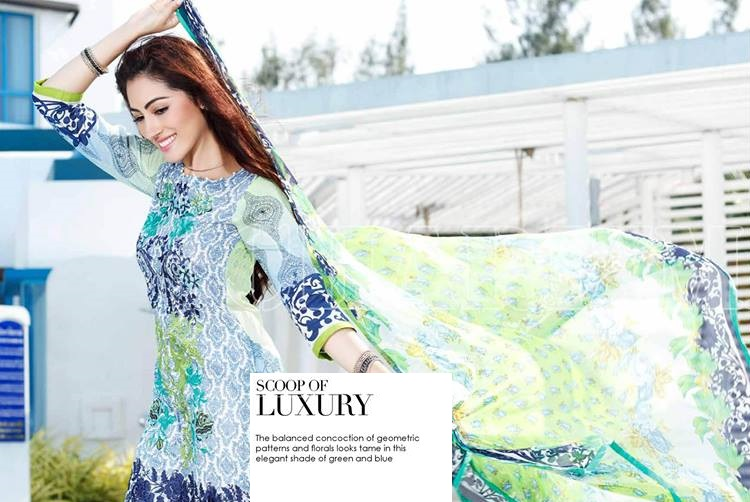 Charizma-Eid-Dresses-2016-2017-Look-book (27)