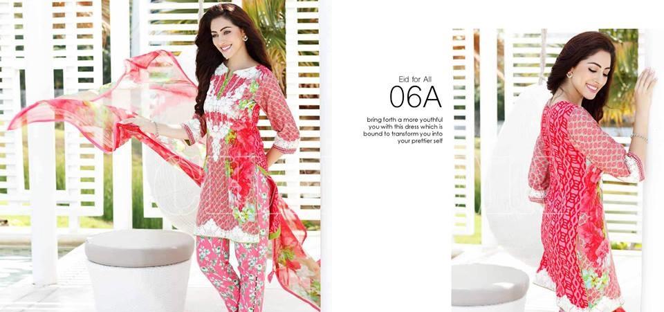 Charizma-Eid-Dresses-2016-2017-Look-book (29)