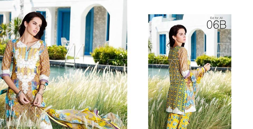 Charizma-Eid-Dresses-2016-2017-Look-book (3)
