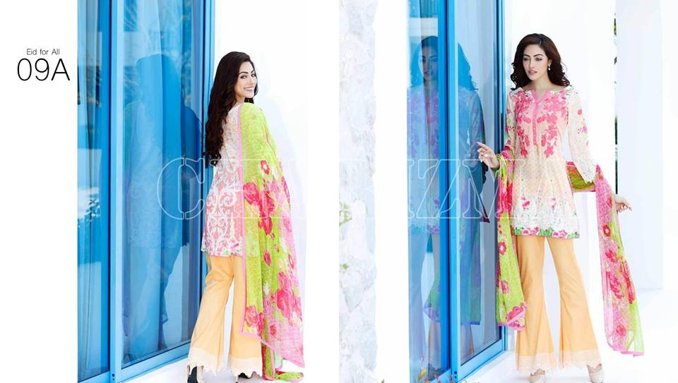 Charizma-Eid-Dresses-2016-2017-Look-book (30)