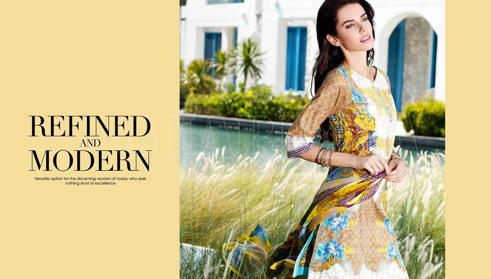 Charizma-Eid-Dresses-2016-2017-Look-book (31)