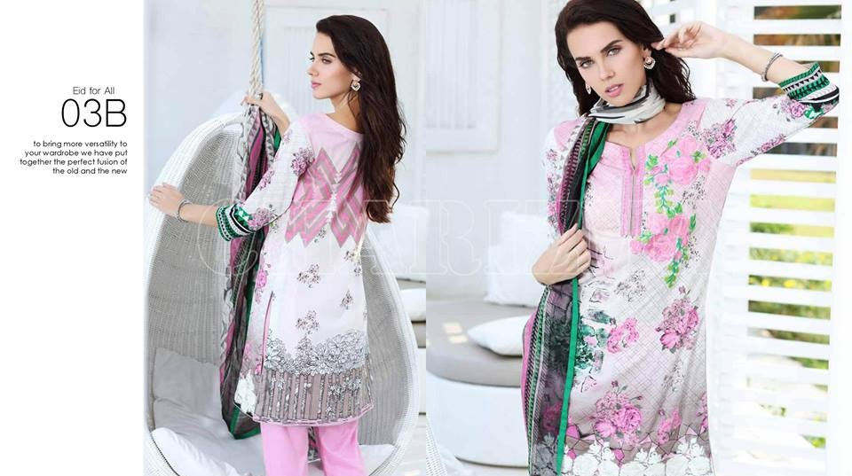 Charizma-Eid-Dresses-2016-2017-Look-book (33)