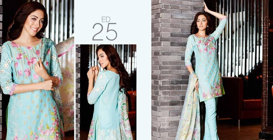 Charizma-Eid-Dresses-2016-2017-Look-book (4)