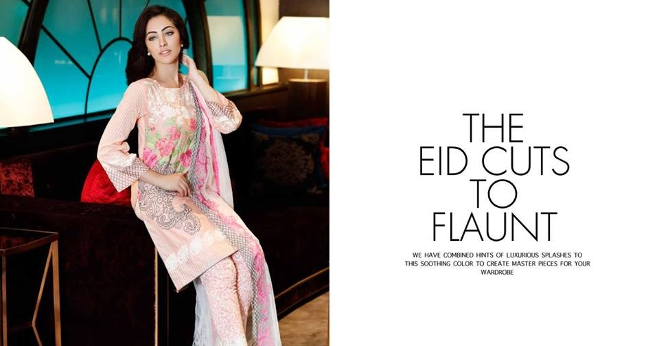 Charizma-Eid-Dresses-2016-2017-Look-book (5)
