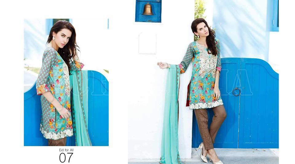 Charizma-Eid-Dresses-2016-2017-Look-book (8)