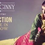 Cotton-Ginny-Eid-Collection-2014 (11)