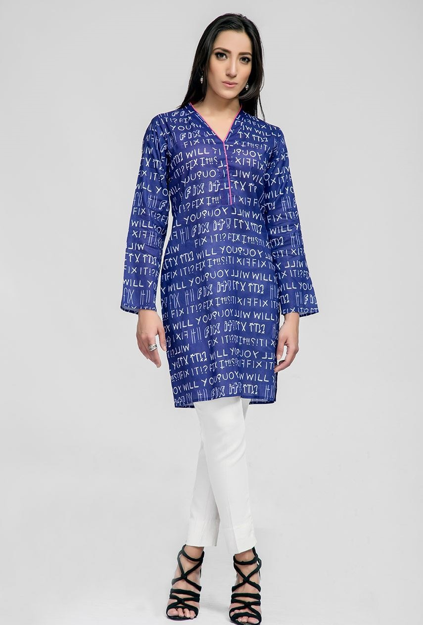 Deepak Perwani Eid Dresses 2016-2017 Designs (3)