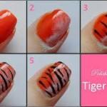 Easy-Nail-art-tutorial-step-by-step (1)