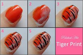 Easy-Nail-art-tutorial-step-by-step (1)