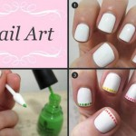 Easy-Nail-art-tutorial-step-by-step (10)
