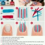 Easy-Nail-art-tutorial-step-by-step (11)