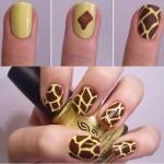 Easy-Nail-art-tutorial-step-by-step (12)