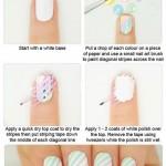Easy-Nail-art-tutorial-step-by-step (15)