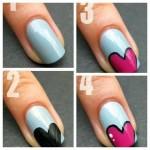 Easy-Nail-art-tutorial-step-by-step (16)