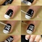 Easy-Nail-art-tutorial-step-by-step (17)