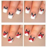 Easy-Nail-art-tutorial-step-by-step (18)