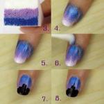 Easy-Nail-art-tutorial-step-by-step (2)