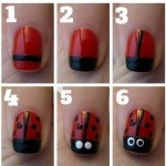 Easy-Nail-art-tutorial-step-by-step (21)