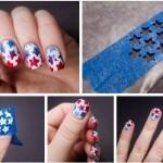 Easy-Nail-art-tutorial-step-by-step (22)
