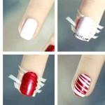Easy-Nail-art-tutorial-step-by-step (23)