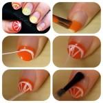 Easy-Nail-art-tutorial-step-by-step (24)