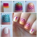 Easy-Nail-art-tutorial-step-by-step (25)