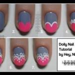 Easy-Nail-art-tutorial-step-by-step (27)