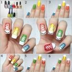 Easy-Nail-art-tutorial-step-by-step (28)