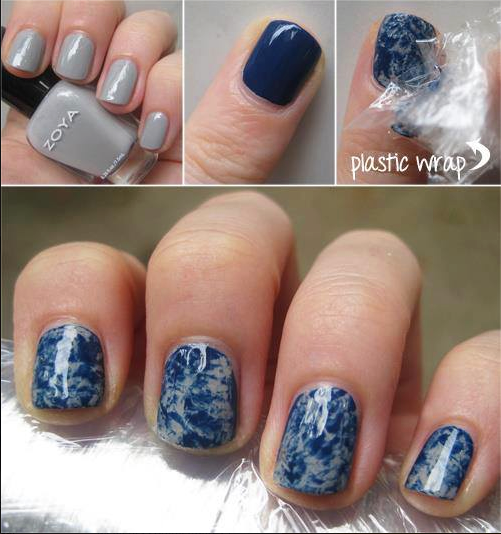 Easy-Nail-art-tutorial-step-by-step (3)