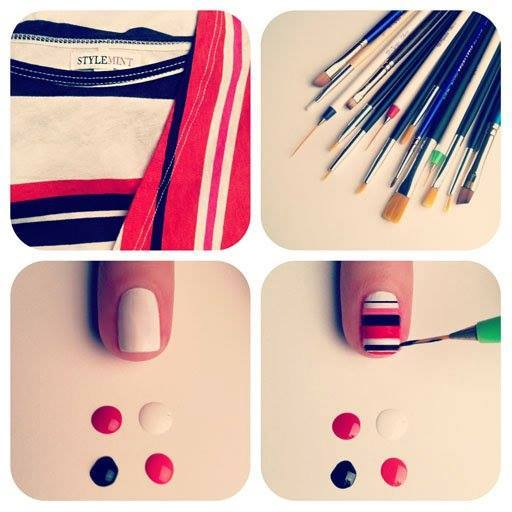 Easy-Nail-art-tutorial-step-by-step (30)