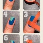 Easy-Nail-art-tutorial-step-by-step (4)