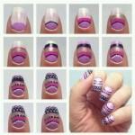 Easy-Nail-art-tutorial-step-by-step (5)
