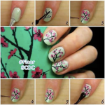 Easy-Nail-art-tutorial-step-by-step (6)