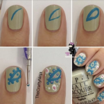 Easy-Nail-art-tutorial-step-by-step (7)