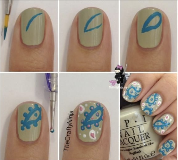Easy-Nail-art-tutorial-step-by-step (7)