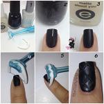 Easy-Nail-art-tutorial-step-by-step (8)